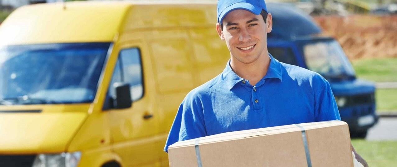 cargo-van-delivery